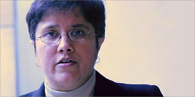 Women Entrepreneurs - Neetu Bhatia
