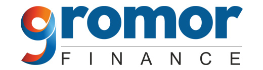 gromor-logo-header