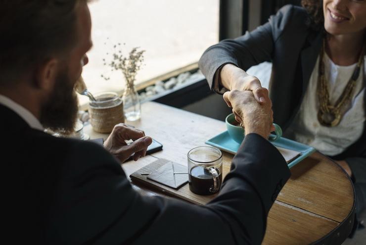 Alternatives To Mudra Loan