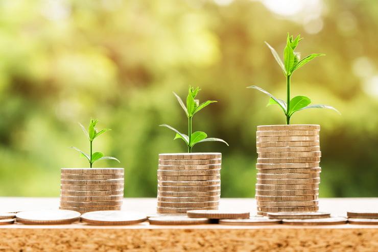 Look Beyond A Mudra Loan To 'Grow More'!
