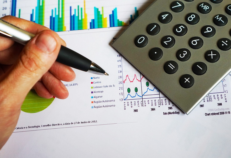 Prepare Financial Statements Unsecured Business Loans