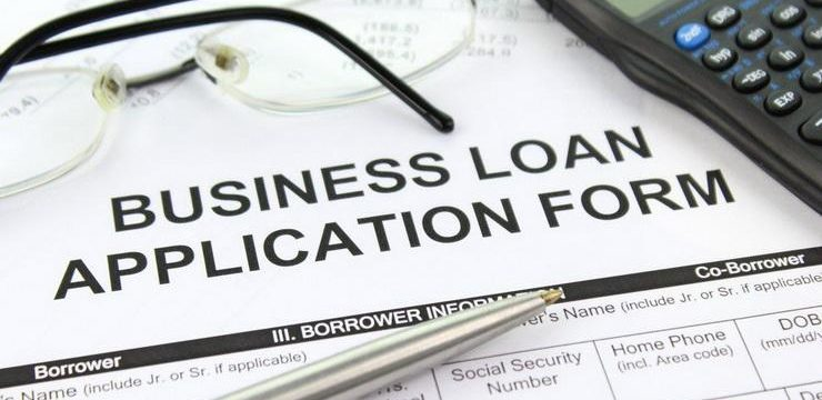 Government Small Business Loans: Are You Eligible To Apply For Them?