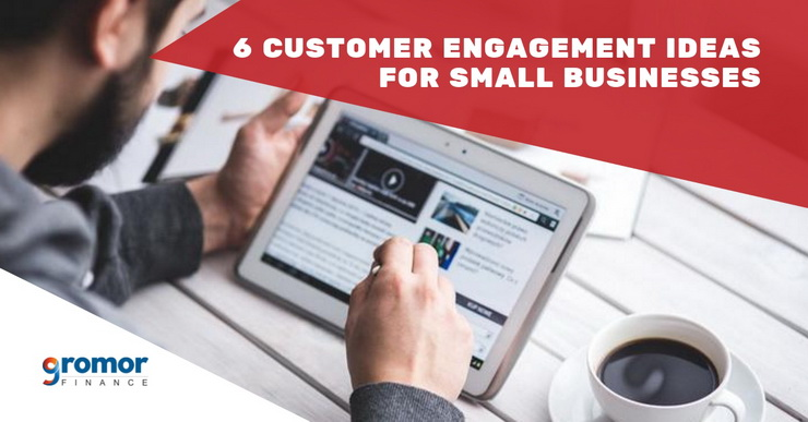 Customer-Engagement-Ideas-For-Small-Businesses