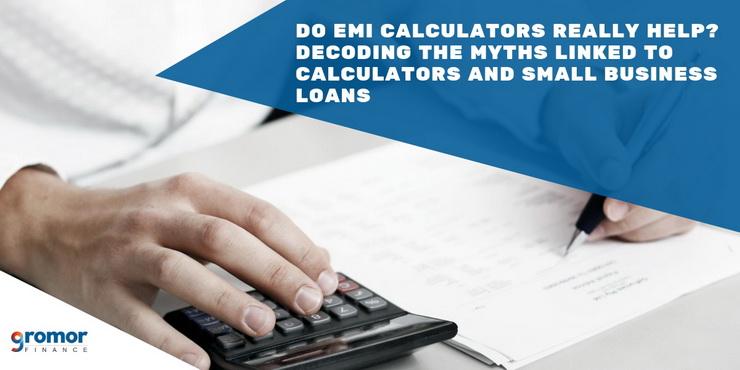 Do-EMI-Calculators-Really-Help-