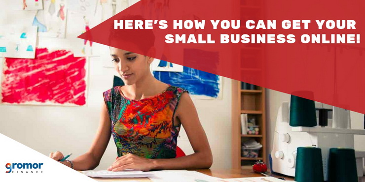 Here-s-How-You-Can-Your-Small-Business-Online!