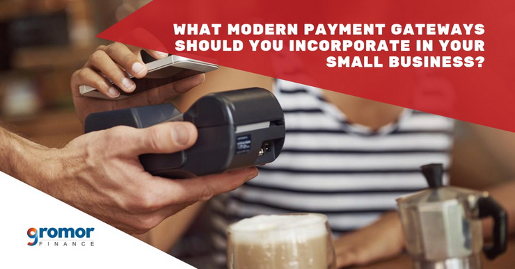 Modern-Payment-Gateways-For-Small-Businesses