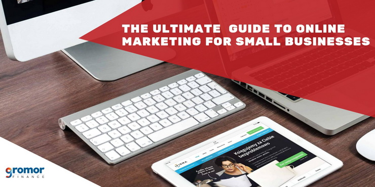 Online-Marketing-For-Small-Businesses