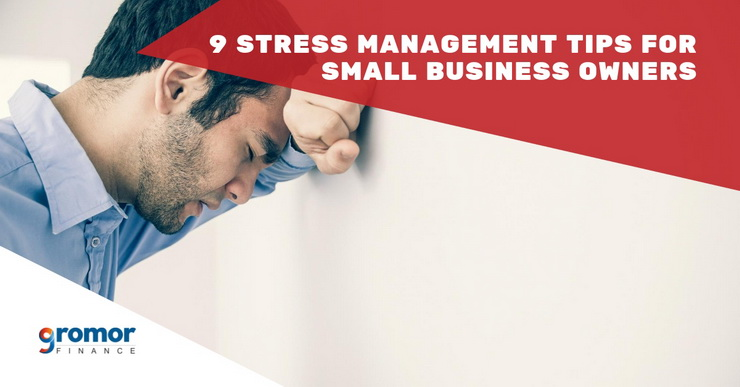 Stress-Management-Tips-For-Small-Business-Owners