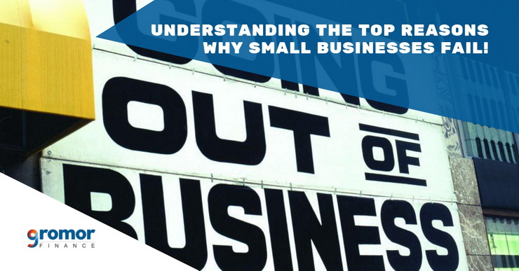 Top-Reasons-Why-Small-Businesses-Fail