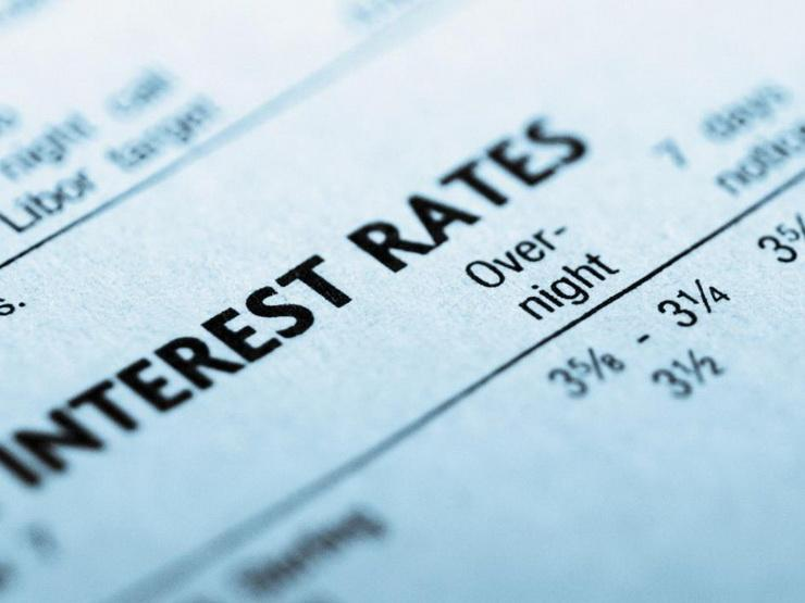 High Interest Rates Unsecured Loans