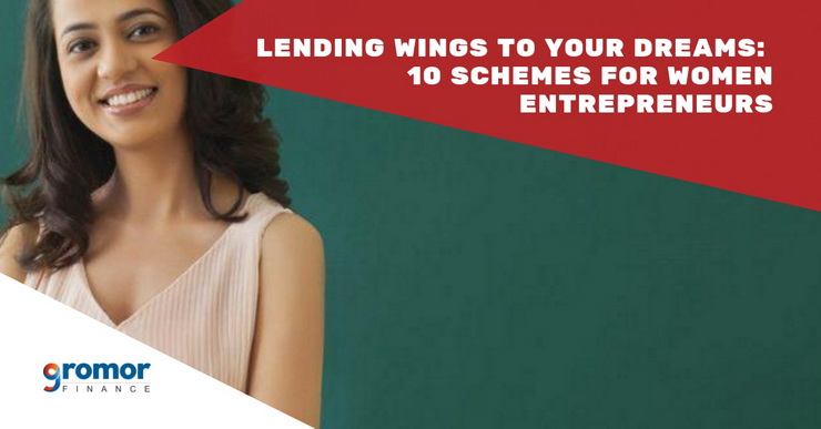 10-Schemes-For-Women-Entrepreneurs