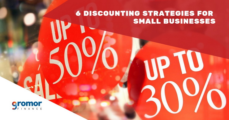 6-Discounting-Strategies-For-Small-Businesses
