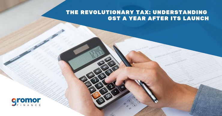 The-Revolutionary-Tax-Understanding-GST-A-Year-After-Its-Launch
