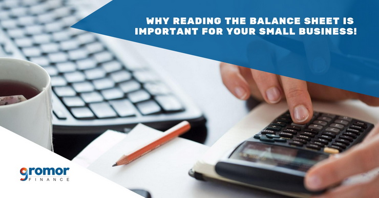 Why-Reading-The-Balance-Sheet-Is-Important-For-Your-Small-Business!