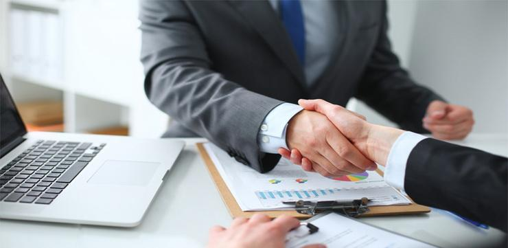 Hire A Small Business Loan Broker