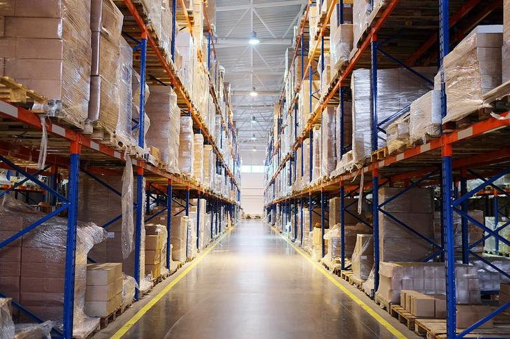 Manage Inventory To Stock More Products Without New Investment