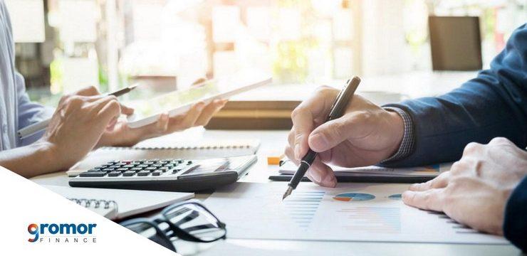 पूँजी की लागत के बारे मे लघु उद्योगोकों के लिये जानकारी