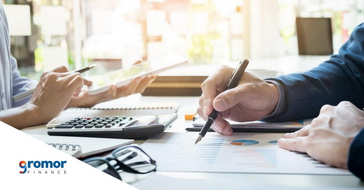 पूँजी-की-लागत-के-बारे-मे-लघु-उद्योगोकों-के-लिये-जानकारी