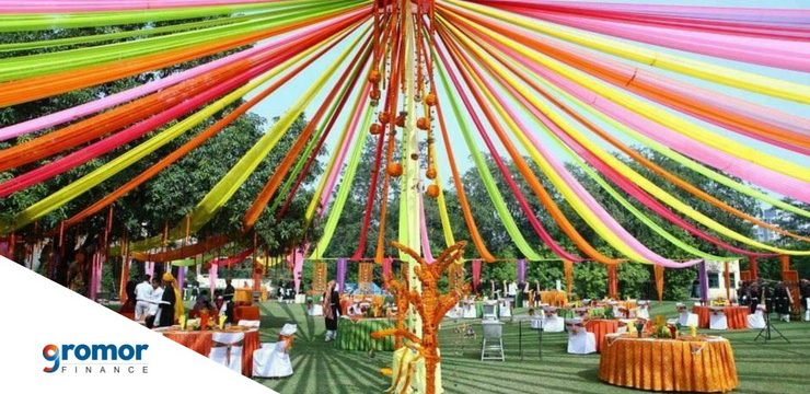 Catering And Event Organisers In Kolhapur