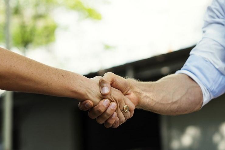तीन दिवसाच्या आत कुठलेही तारण न ठेवता तुमच्या व्यवसायासाठी कर्ज मिळवा!
