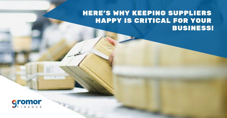 Here-s-Why-Keeping-Suppliers-Happy-is-Critical-for-Your-Business!