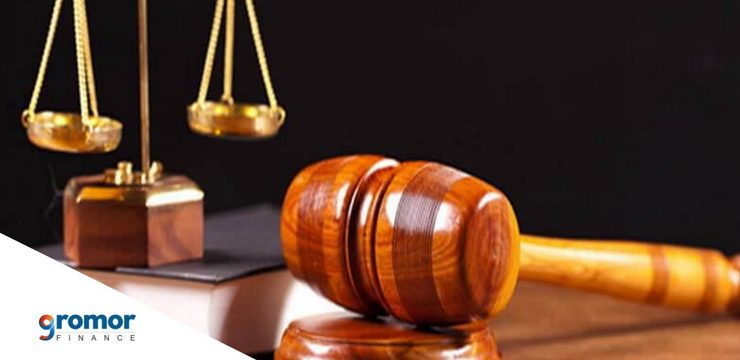 Legal Service Providers In Nashik