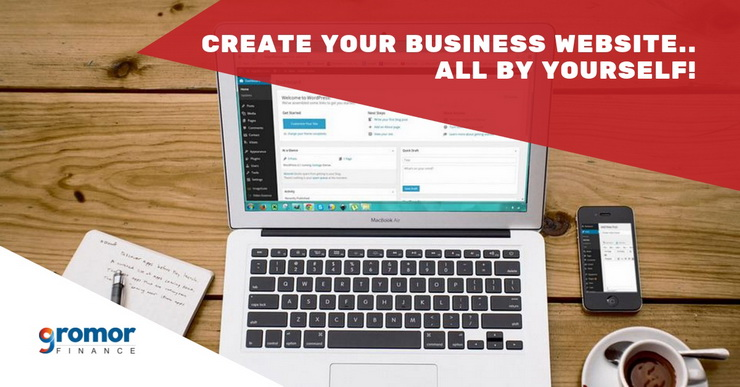 Looking-to-Create-Your-Business-Website-Here's-How-You-Could-Do-It..All-BY-YOURSELF!