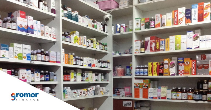 Medical-Shops-In-Nashik