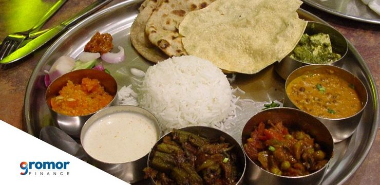 Restaurants In Sangli