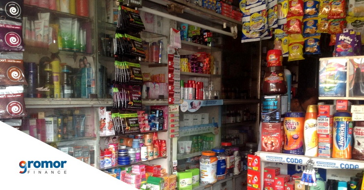 Small-Businesses-In-Nashik