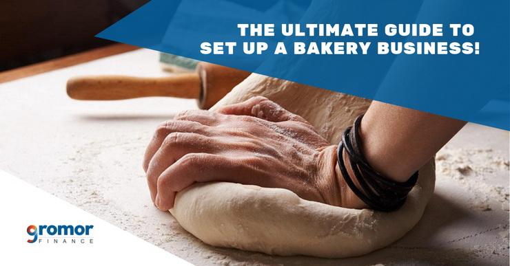 The-Ultimate-Guide-To-Set-Up-A-Bakery-Business!