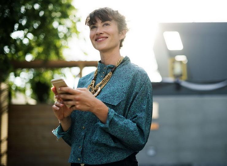 यशस्वी व्यवसाय चालवणार्या 5 महिला उद्योजिका