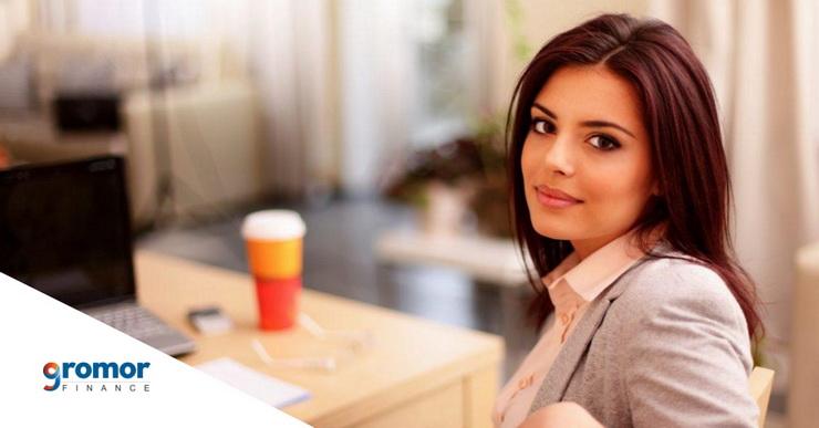 पारंपरिक-प्रथाओं-को-ठुकराकर-बेहद-सफल-उद्योग-चलाने-वाली-5-महिलाएं