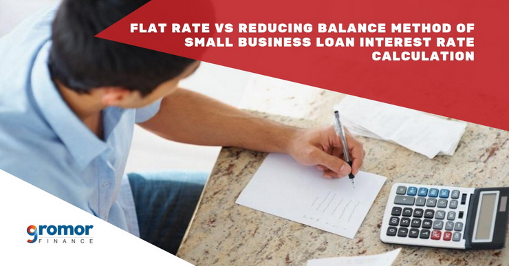 Flat-Rate-VS-Reducing-Balance-Method-Of-Small-Business-Loan-Interest-Rate-Calculation-Which-Should-You-Pick-
