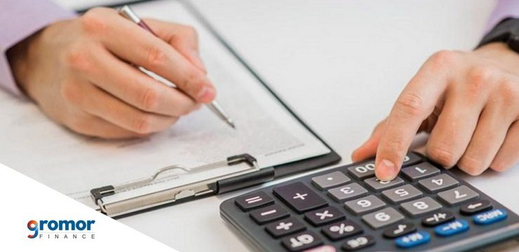 How You Can Save On EMIs Of Your Existing Business Loans!