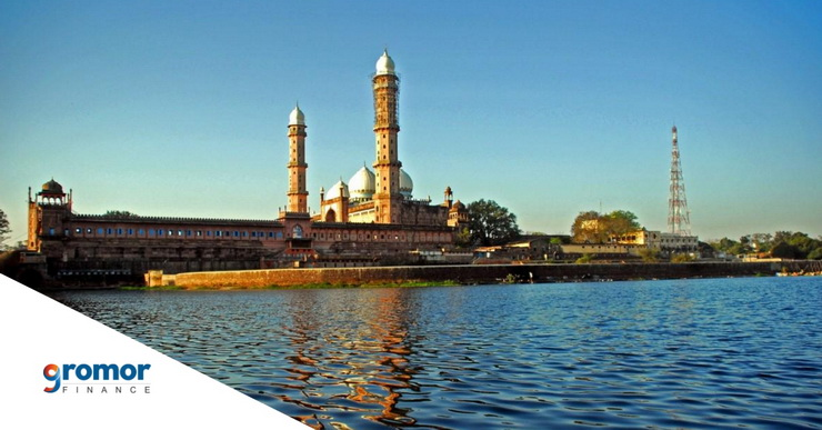 Travel Services In Bhopal
