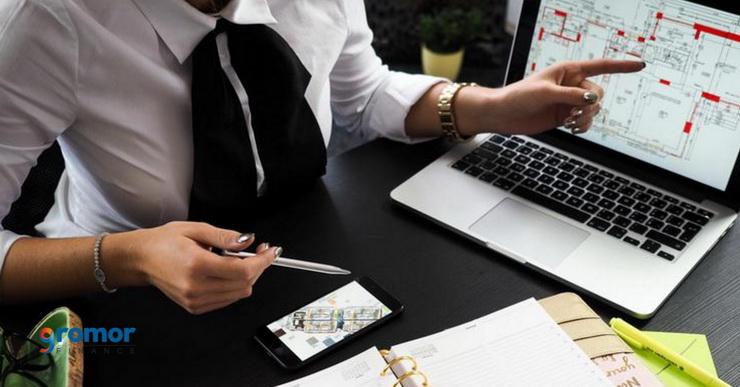 व्यापार के लिए असुरक्षित लोन लेने के लिए तीन महत्वपूर्ण बातें!