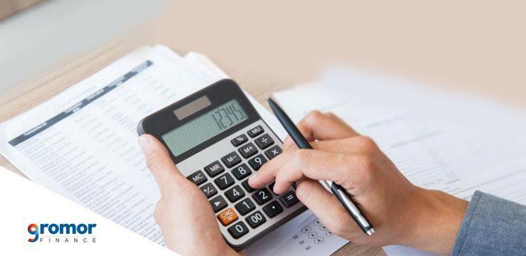 gst-understanding-the-tax-after-a-year