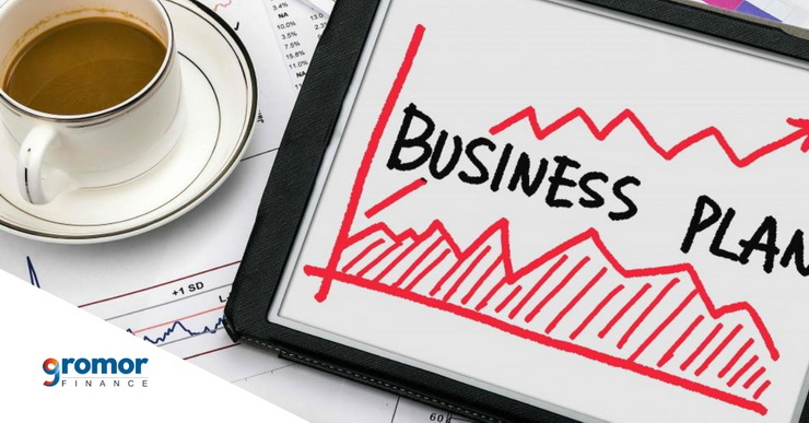 3 Things To Remember Before Expanding Your Small Business!