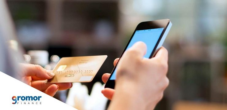 5 Types Of Digital Payments You Should Be Aware Of!
