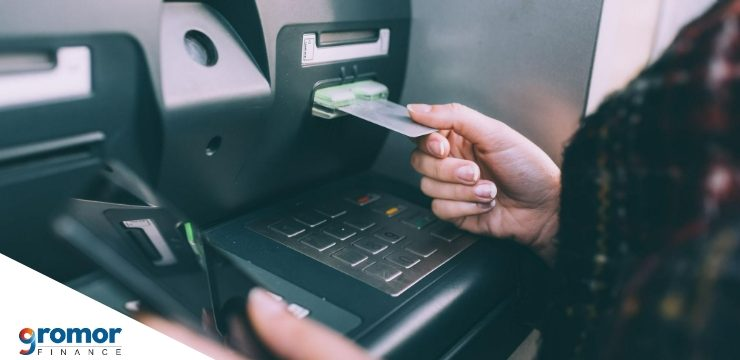How To Rent Shop Space For An ATM