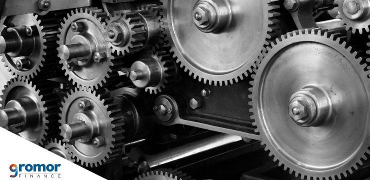 अपने व्यापार के लिए एक मशीनरी लोन लेना आपकी कैसे मदद कर सकता है?
