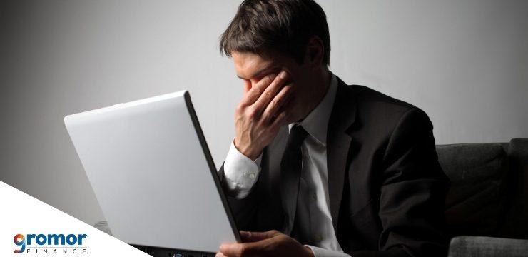 ऑनलाइन फ्रॉड कसे टाळावे?