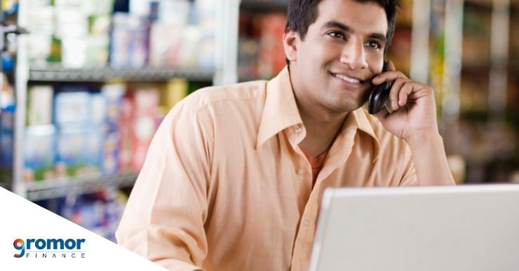 अपने सप्लायर को खुश रखना आपके व्यापार के लिए क्यों ज़रूरी है!