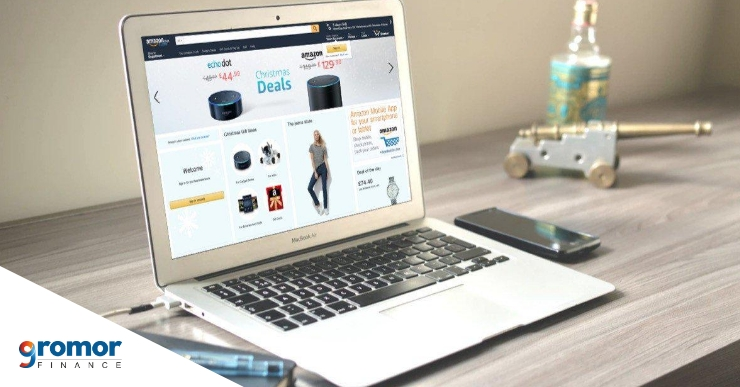 Listing Your Product On E-commerce Websites- Remember this!