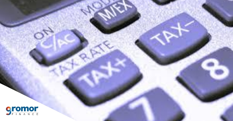 Want To Save Tax- Here's A New Government Scheme That Can Help You!