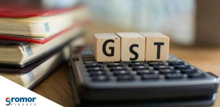 Make A Note Of These GST Exemptions for 2019