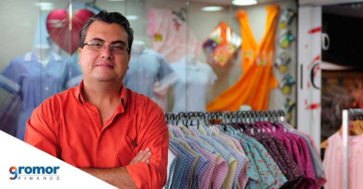 How Do You Get A Business Loan In India Without Security-