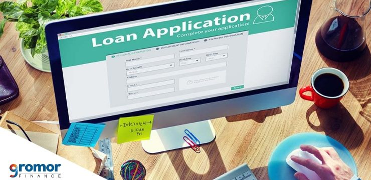 How To Get Business Loans In India From An NBFC!