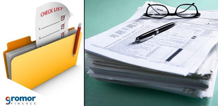 Important Documents Required for Mudra Loan
